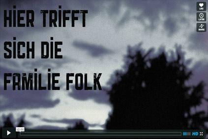 folkfilm